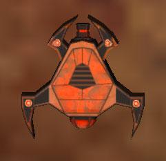 Bughunt bug 1